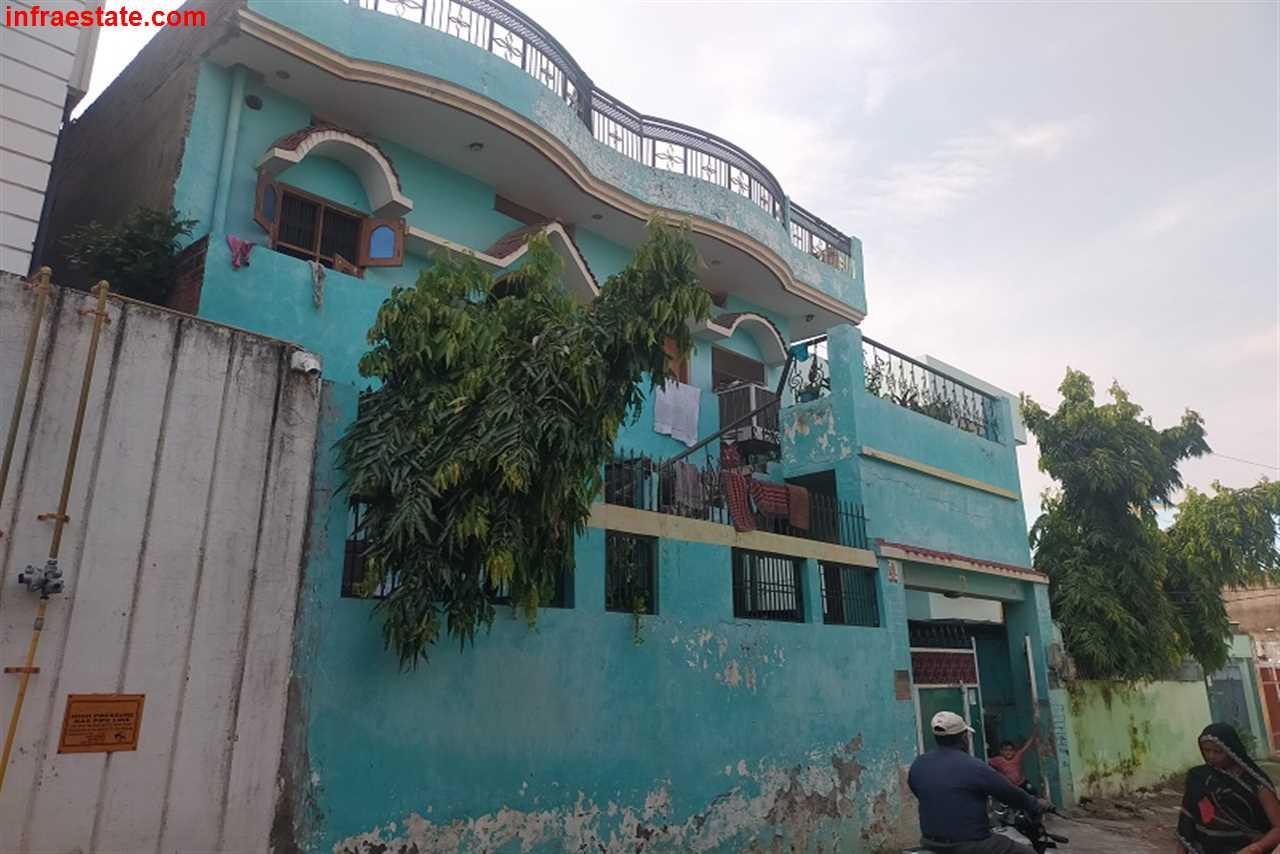 House Sale Near Kandwa Pokara